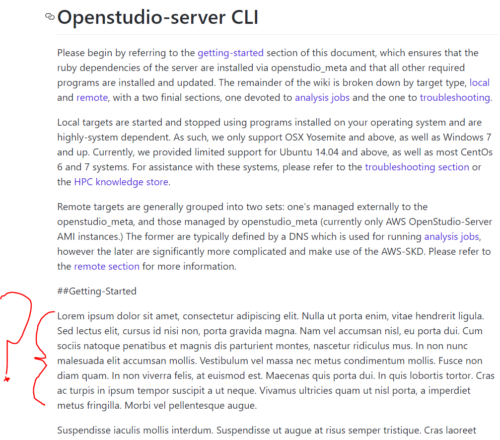docker openstudio-server setup instructions??? [closed] - Unmet Hours